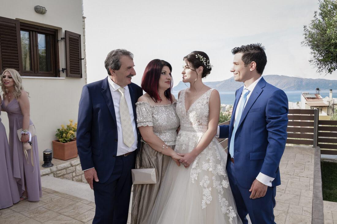 Irini & Giannis
