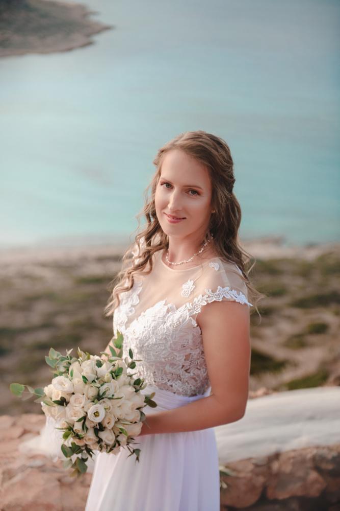 Jana bride